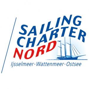 Sailing Charter Nord